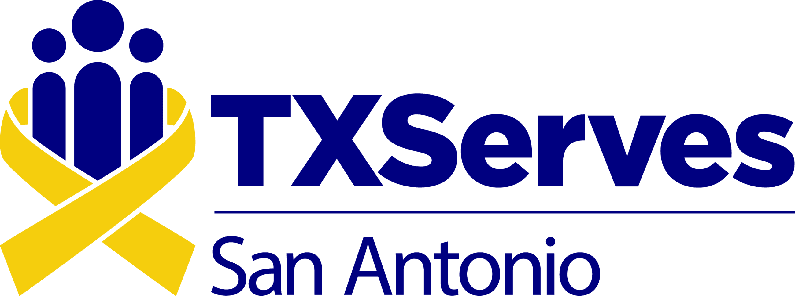 TXServes_San Antonio(Outline)